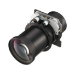 Sony VPLL-Z4025 projection lense