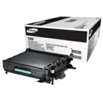Samsung CLT-T609/SEE (T609) Transfer-kit, 50K pages