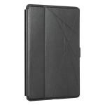 """Targus Click-In 26.4 cm (10.4"""") Flip case Black THZ883GL"""
