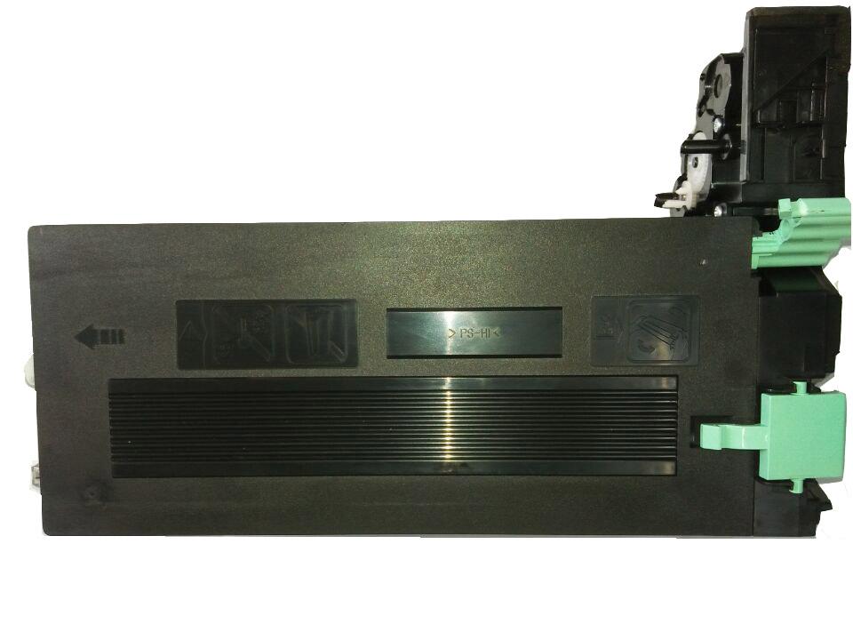 Remanufactured Samsung SCX-D6555A Black Toner Cartridge