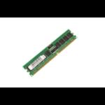 CoreParts 1Gb DDR 333MHz ECC/REG memory module 1 x 1 GB
