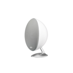 KEF E301 Speaker - White - EOL Please see the T Series