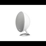 KEF E301 Speaker - White