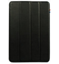 "Decoded D5IPAPSC1BK 12.9"" Folio Black"