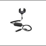 Zebra CHG-TC7X-CLA1-01 barcode reader accessory