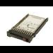 "Origin Storage 100GB eMLC 2.5"" SATA Hot Swap"