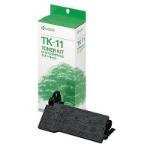 KYOCERA TK-11 toner cartridge Original Black