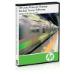 HP Data Protector Express V5.0 f/ 1 Server LTU