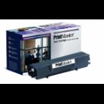 PrintMaster Black Toner Cartridge for Brother HL 5340/5350/5370