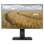 Acer Professional B326HUL