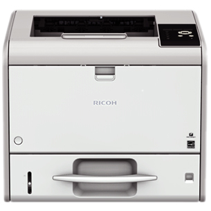 Ricoh SP 450DN 1200 x 1200DPI A4 laser printer