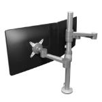 Dataflex Viewlite monitorarm - bureau 142