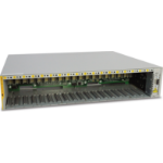 Allied Telesis AT-CV5001 2U network equipment chassis