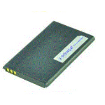 2-Power MBI0154A rechargeable battery