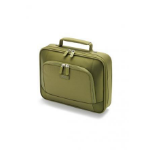 "Dicota Reclaim 10-11.6 11.6"" Briefcase Green"