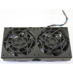 HP 534471-001 Computer case Fan