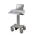 Newstar De medische laptop cart
