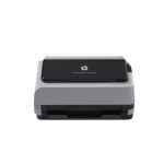 HP Scanjet Enterprise Flow 5000 s3 Sheet-feed Scanner