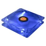 Thermaltake Thunderblade 80mm LED Computer case Fan