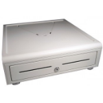 APG Cash Drawer VTC320-AW1617-B5 cash drawer