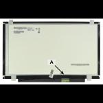 2-Power 14.0 WXGA HD 1366x768 LED Glossy Screen - replaces LTN140AT12