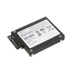Broadcom L5-25407-00 storage device backup battery