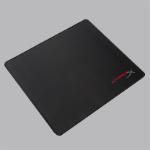 HyperX FURY S Pro Gaming M Gaming mouse pad Black