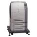 HP LaserJet Color LaserJet 4700dtn Printer