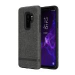"Incipio CARNABY mobile phone case 15.8 cm (6.2"") Cover Grey"