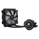 Corsair CW-9060015-WW Processor liquid cooling