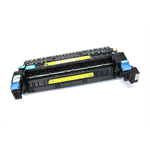 HP CE707-67913 Fuser Unit Colour LaserJet CP5525.  Also fits M750 Series - Refurbished