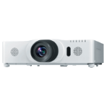 Hitachi CP-X8150 Projector - 5000 Lumens - XGA - 4:3 - With Standard Lens