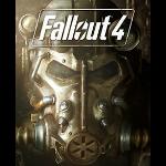 Bethesda Fallout 4 PS4 Basic PlayStation 4 English video game