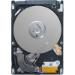 """Seagate Desktop HDD 2TB SATA 3.5"""" 7200rpm 64MB"""