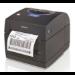 Citizen CL-S300 Térmica directa 203 x 203DPI impresora de etiquetas