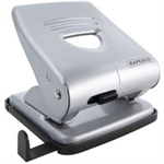 Rapesco 1023 30sheets Silver hole punch