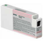 Epson C13T636600 (T6366) Ink cartridge bright magenta, 700ml