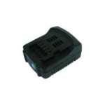 PSA Parts PTI0241A power tool battery / charger