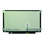 2-Power 2P-B116XTN01.0 notebook spare part Display