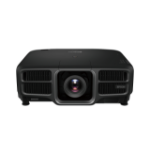 Epson EB-L1495U data projector