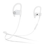 Beats by Dr. Dre Powerbeats 3 Headset Ear-hook, In-ear White