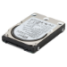 HP 160GB SATA 10K SFF Hard Drive
