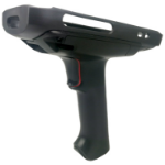 Honeywell CT40-SH-PB barcode reader accessory