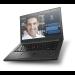 "Lenovo ThinkPad T460 2.3GHz i5-6200U 14"" 1920 x 1080pixels Black"