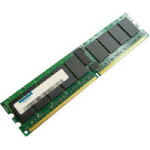 Hypertec 4GB PC2-5300 (Legacy) memory module DDR2 667 MHz