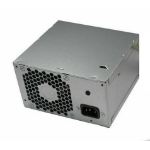HP 796416-001 power supply unit 400 W Grey