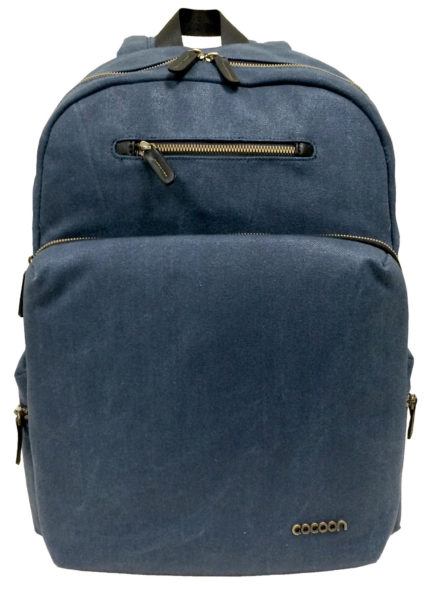 Cocoon Urban Adventure 16 Backpack - Bu