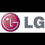 LG 49IN 1920 X 1080 IPS