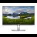 """DELL S Series S2421HN 60,5 cm (23.8"""") 1920 x 1080 Pixels Full HD LCD Grijs"""