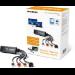 AVerMedia DVD EZMaker 7 USB 2.0 video capturing device